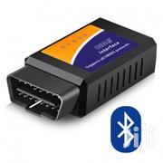 OBD 2 Diagnostic Tool. | Vehicle Parts & Accessories for sale in Machakos, Syokimau/Mulolongo