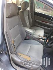 Master Upholsterers: Car Interior Clinic | Vehicle Parts & Accessories for sale in Nairobi, Nairobi Central