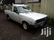 Nissan Pick-Up 1999 | Cars for sale in Nairobi, Parklands/Highridge