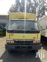 FH Mitsubishi | Trucks & Trailers for sale in Nairobi, Landimawe