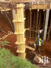 Construction | Building & Trades Services for sale in Narok, Suswa