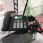 New Phone 512 MB | Home Appliances for sale in Kajiado, Kitengela