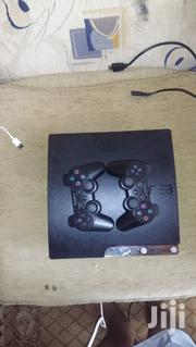 Playstation 3 | Video Game Consoles for sale in Nairobi, Nairobi Central