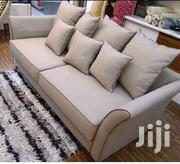 3 Seater Sofa Set. | Furniture for sale in Nairobi, Ngara
