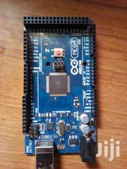 Arduino/AVR Coding In C Language And LED Signage And Designs   Computer & IT Services for sale in Nairobi, Uthiru/Ruthimitu