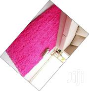 Soft Fluffy Carpets Available.   Home Accessories for sale in Nairobi, Karen