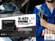 Launch X431 Vplus + | Vehicle Parts & Accessories for sale in Nairobi, Nairobi Central