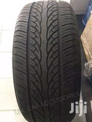 265/50/20 Keter Tyre's Is Made In China | Vehicle Parts & Accessories for sale in Nairobi, Nairobi Central