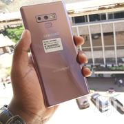 Samsung Galaxy Note 9 128 GB | Mobile Phones for sale in Nairobi, Nairobi Central