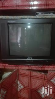 JVC TV | TV & DVD Equipment for sale in Nairobi, Kawangware