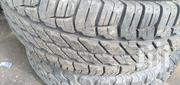 265/65/17 Achilles AT Tyre's Is Made In Indonesia | Vehicle Parts & Accessories for sale in Nairobi, Nairobi Central