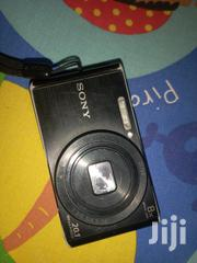 Sony Camera | Photo & Video Cameras for sale in Kiambu, Juja