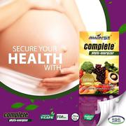 Anti-sterile Supplements | Vitamins & Supplements for sale in Nairobi, Nairobi South