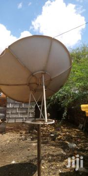 Signal Alignments Azam,Dstv,Arabsat,Bein | Other Services for sale in Kiambu, Membley Estate