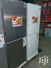 Double Door Fridge Over 6feets Ramtons. Very Cool | Home Appliances for sale in Mombasa, Tudor