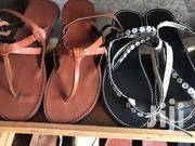 African Sandals | Shoes for sale in Mombasa, Majengo