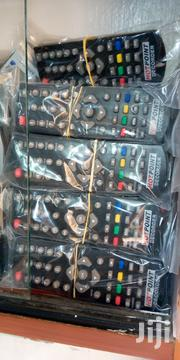 Hotpoint Decorder Remote Control | TV & DVD Equipment for sale in Nairobi, Nairobi Central
