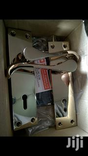 Union Door Locks | Doors for sale in Nairobi, Nairobi Central