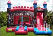 New Bouncing Castles On Big Offer | Toys for sale in Nairobi, Nairobi Central