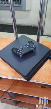Slim Playstation 4 | Video Game Consoles for sale in Nairobi, Nairobi Central