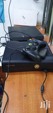 Xbox 360 | Video Game Consoles for sale in Nairobi, Nairobi Central