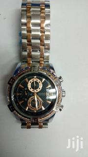 Quality Guess Watch | Watches for sale in Nairobi, Nairobi Central