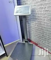 300kgs Digital Weigjing Scale | Store Equipment for sale in Nairobi, Nairobi Central