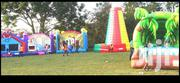 Rockclimbers And Bouncing Castles For Hire | Toys for sale in Nairobi, Nairobi Central