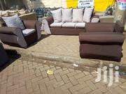 New Five Seate | Furniture for sale in Nairobi, Ngara