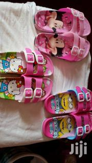 Kids Open Shoes | Children's Shoes for sale in Nairobi, Westlands