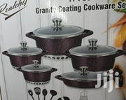 Granite Coated Cookware | Kitchen & Dining for sale in Nairobi, Nairobi Central