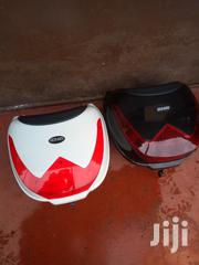 Motorcycle Top Boxes/ Top Cases | Vehicle Parts & Accessories for sale in Laikipia, Igwamiti