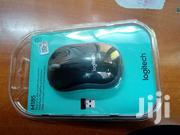 Logitech M 185 Wireless Mouse | Computer Accessories  for sale in Nairobi, Nairobi Central
