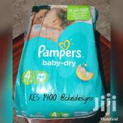 Baby Diapers | Baby Care for sale in Nairobi, Harambee