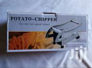 Chips Cutter/Potato Chipper | Home Appliances for sale in Uasin Gishu, Kapsoya