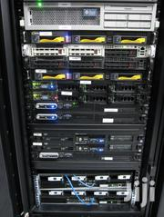 Computer Network Services | Computer & IT Services for sale in Nairobi, Nairobi Central