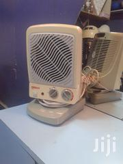 Cold Day House Heater | Home Appliances for sale in Nairobi, Kahawa