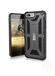 UAG iPhone 6/7/8 Plus/XS/XR/XS Max/11/11 Pro Military Droptasted Case | Accessories for Mobile Phones & Tablets for sale in Nairobi, Nairobi Central