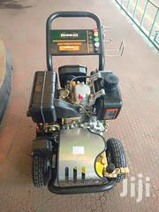 High Pressure Washer | Vehicle Parts & Accessories for sale in Nairobi, Parklands/Highridge