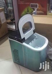 Icecube Maker | Kitchen Appliances for sale in Nairobi, Nairobi Central