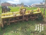 Rotavator Used Brand Uni Mix 8 Feet From UK | Farm Machinery & Equipment for sale in Nairobi, Nairobi South