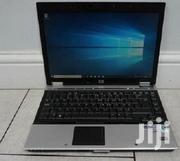 Laptop HP 4GB 500GB | Computer Hardware for sale in Nairobi, Nairobi Central
