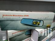 Vehicle Blackbox DVR Front & Rear Cameras | Vehicle Parts & Accessories for sale in Nairobi, Nairobi Central