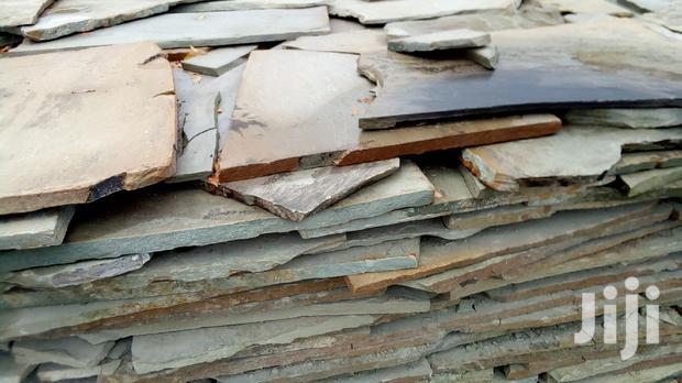 We Sell Magalana Stone And Quality Slab