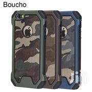 Amor Military Coumflage Case For iPhone XR,XS,Xsmax,7/8G,8plus,6S,11 | Accessories for Mobile Phones & Tablets for sale in Nairobi, Nairobi Central
