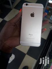 Apple iPhone 6s 64 GB Gold | Mobile Phones for sale in Nairobi, Nairobi Central