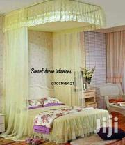 2 Stand Mosquito Nets | Home Accessories for sale in Nairobi, Nairobi Central