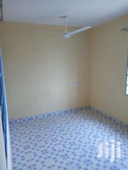 Two Bedrooms Apartment Available to Let | Houses & Apartments For Rent for sale in Kilifi, Mnarani