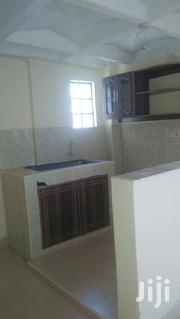 One Bedroom to Let | Houses & Apartments For Rent for sale in Kiambu, Kikuyu