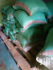 Maize Germ | Feeds, Supplements & Seeds for sale in Nyeri, Karatina Town